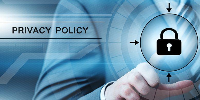 Privacy Policy CV. Nabil Group