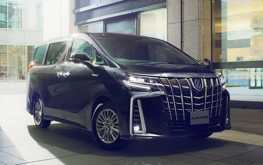 Rental Mobil Mewah Banjarmasin Banjarbaru